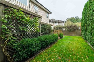 """Photo 20: 22380 50 Avenue in Langley: Murrayville House for sale in """"MURRAYVILLE"""" : MLS®# R2314692"""