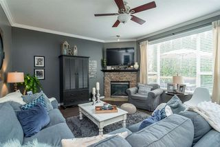 """Photo 11: 22380 50 Avenue in Langley: Murrayville House for sale in """"MURRAYVILLE"""" : MLS®# R2314692"""