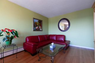 Photo 13: 302 320 ROYAL Avenue in New Westminster: Downtown NW Condo for sale : MLS®# R2317716