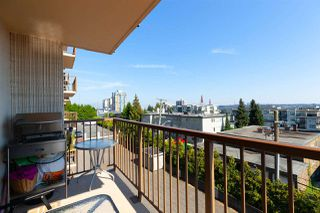 Photo 17: 302 320 ROYAL Avenue in New Westminster: Downtown NW Condo for sale : MLS®# R2317716