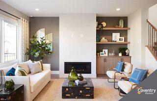Main Photo: 17216 47 Street in Edmonton: Zone 03 House for sale : MLS®# E4134093