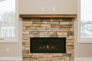 Photo 6: 6 Horton Way: Ardrossan House Half Duplex for sale : MLS®# E4135186