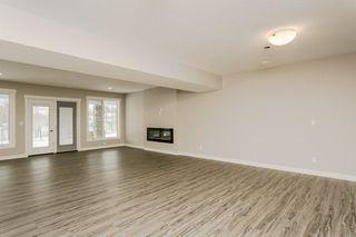 Photo 18: 6 Horton Way: Ardrossan House Half Duplex for sale : MLS®# E4135186