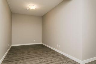 Photo 24: 6 Horton Way: Ardrossan House Half Duplex for sale : MLS®# E4135186