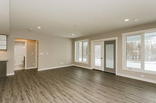 Photo 20: 6 Horton Way: Ardrossan House Half Duplex for sale : MLS®# E4135186