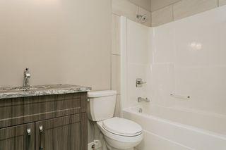 Photo 17: 6 Horton Way: Ardrossan House Half Duplex for sale : MLS®# E4135186