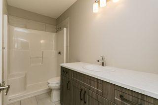 Photo 23: 6 Horton Way: Ardrossan House Half Duplex for sale : MLS®# E4135186