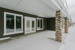 Photo 29: 6 Horton Way: Ardrossan House Half Duplex for sale : MLS®# E4135186