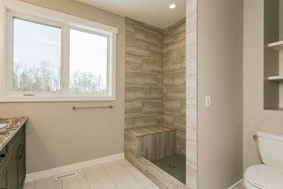 Photo 15: 6 Horton Way: Ardrossan House Half Duplex for sale : MLS®# E4135186