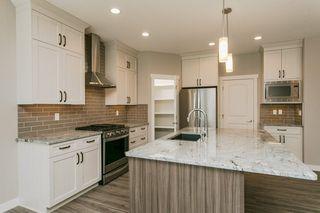 Photo 7: 6 Horton Way: Ardrossan House Half Duplex for sale : MLS®# E4135186