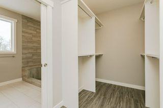 Photo 12: 6 Horton Way: Ardrossan House Half Duplex for sale : MLS®# E4135186