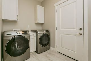 Photo 10: 6 Horton Way: Ardrossan House Half Duplex for sale : MLS®# E4135186