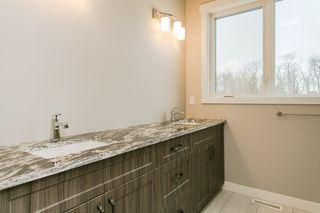 Photo 14: 6 Horton Way: Ardrossan House Half Duplex for sale : MLS®# E4135186
