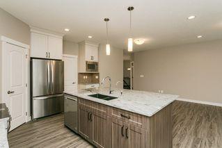 Photo 8: 6 Horton Way: Ardrossan House Half Duplex for sale : MLS®# E4135186