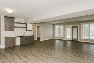 Photo 21: 6 Horton Way: Ardrossan House Half Duplex for sale : MLS®# E4135186