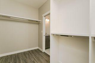 Photo 13: 6 Horton Way: Ardrossan House Half Duplex for sale : MLS®# E4135186