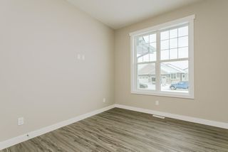 Photo 16: 6 Horton Way: Ardrossan House Half Duplex for sale : MLS®# E4135186
