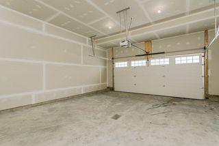 Photo 26: 6 Horton Way: Ardrossan House Half Duplex for sale : MLS®# E4135186