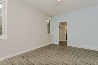 Photo 11: 6 Horton Way: Ardrossan House Half Duplex for sale : MLS®# E4135186