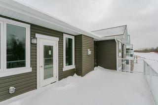 Photo 27: 6 Horton Way: Ardrossan House Half Duplex for sale : MLS®# E4135186