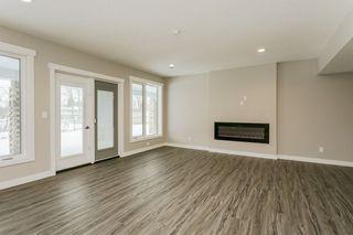 Photo 19: 6 Horton Way: Ardrossan House Half Duplex for sale : MLS®# E4135186