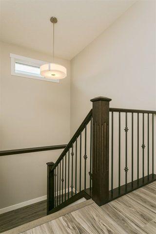 Photo 25: 6 Horton Way: Ardrossan House Half Duplex for sale : MLS®# E4135186