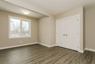 Photo 22: 6 Horton Way: Ardrossan House Half Duplex for sale : MLS®# E4135186