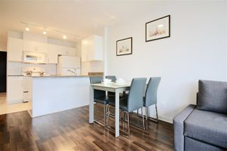 "Photo 3: 1916 938 SMITHE Street in Vancouver: Downtown VW Condo for sale in ""ELECTRIC AVENUE"" (Vancouver West)  : MLS®# R2321492"