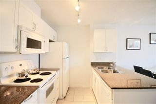 "Photo 9: 1916 938 SMITHE Street in Vancouver: Downtown VW Condo for sale in ""ELECTRIC AVENUE"" (Vancouver West)  : MLS®# R2321492"