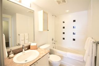 "Photo 12: 1916 938 SMITHE Street in Vancouver: Downtown VW Condo for sale in ""ELECTRIC AVENUE"" (Vancouver West)  : MLS®# R2321492"