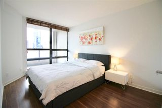 "Photo 10: 1916 938 SMITHE Street in Vancouver: Downtown VW Condo for sale in ""ELECTRIC AVENUE"" (Vancouver West)  : MLS®# R2321492"