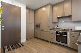 """Photo 8: 200 2432 HAYWOOD Avenue in West Vancouver: Dundarave Condo for sale in """"THE HAYWOOD"""" : MLS®# R2322045"""