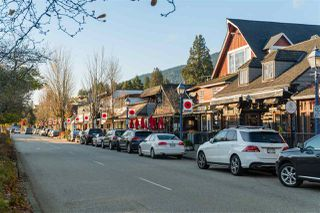 """Photo 18: 200 2432 HAYWOOD Avenue in West Vancouver: Dundarave Condo for sale in """"THE HAYWOOD"""" : MLS®# R2322045"""