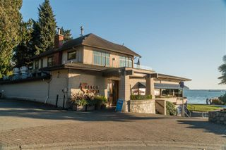 """Photo 15: 200 2432 HAYWOOD Avenue in West Vancouver: Dundarave Condo for sale in """"THE HAYWOOD"""" : MLS®# R2322045"""