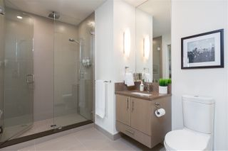 """Photo 10: 200 2432 HAYWOOD Avenue in West Vancouver: Dundarave Condo for sale in """"THE HAYWOOD"""" : MLS®# R2322045"""