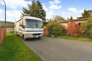 Photo 15: 2 2847 Sooke Lake Road in VICTORIA: La Goldstream Manu Double-Wide for sale (Langford)  : MLS®# 401626