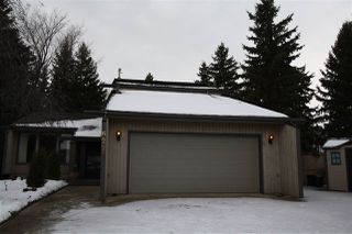 Main Photo: 6228 187A Street in Edmonton: Zone 20 House for sale : MLS®# E4136598