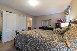 Photo 9: 202 Moonbeam Way in Winnipeg: Sage Creek Residential for sale (2K)  : MLS®# 1900698