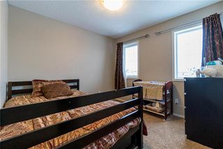 Photo 13: 202 Moonbeam Way in Winnipeg: Sage Creek Residential for sale (2K)  : MLS®# 1900698
