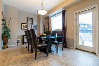 Photo 5: 202 Moonbeam Way in Winnipeg: Sage Creek Residential for sale (2K)  : MLS®# 1900698