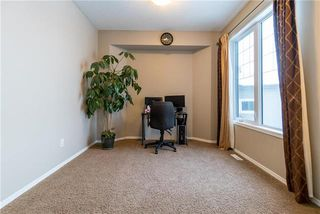 Photo 7: 202 Moonbeam Way in Winnipeg: Sage Creek Residential for sale (2K)  : MLS®# 1900698