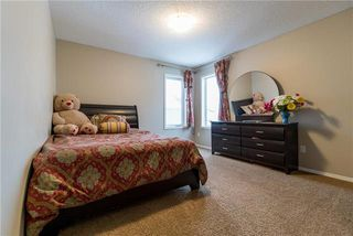 Photo 11: 202 Moonbeam Way in Winnipeg: Sage Creek Residential for sale (2K)  : MLS®# 1900698