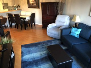 "Photo 6: 211 5294 204 Street in Langley: Langley City Condo for sale in ""Water's Edge Estates"" : MLS®# R2338565"