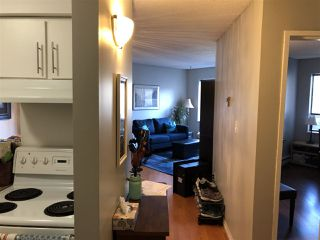 """Photo 4: 211 5294 204 Street in Langley: Langley City Condo for sale in """"Water's Edge Estates"""" : MLS®# R2338565"""