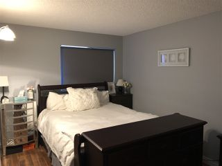 "Photo 7: 211 5294 204 Street in Langley: Langley City Condo for sale in ""Water's Edge Estates"" : MLS®# R2338565"