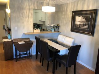 """Photo 3: 211 5294 204 Street in Langley: Langley City Condo for sale in """"Water's Edge Estates"""" : MLS®# R2338565"""