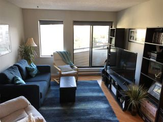 """Photo 2: 211 5294 204 Street in Langley: Langley City Condo for sale in """"Water's Edge Estates"""" : MLS®# R2338565"""