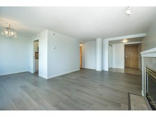 Photo 5: 1010 1500 HORNBY Street in Vancouver: Yaletown Condo for sale (Vancouver West)  : MLS®# R2338394