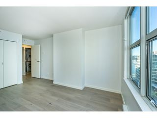 Photo 7: 1010 1500 HORNBY Street in Vancouver: Yaletown Condo for sale (Vancouver West)  : MLS®# R2338394