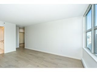 Photo 13: 1010 1500 HORNBY Street in Vancouver: Yaletown Condo for sale (Vancouver West)  : MLS®# R2338394